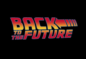 Back to the Future 4 (Hack)