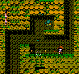 Mega Man 3   8bbit The best Place to Play all your favorite